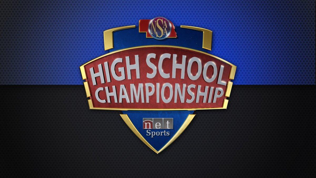 NSAA High School Championships